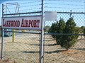 Image for Lakewood Airport - Lakewood, NJ