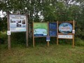 Image for Rossport Coastal Trail - Rossport, ON