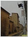 Image for Pigeonnier de la rue des Muletières - Artignosc-sur-Verdon, France