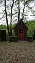Image for Kapel Geheim Leger, Hoelbeek, Belgium