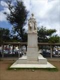 Image for Queen Wilhelmina - Willemstad, Curacao