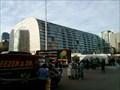Image for Markthal Rotterdam, Netherlands