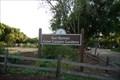 Image for Crow Canyon North Community Garden - San Ramon California