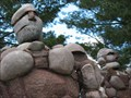 Image for Rockmen Guardians - Rockford, IL