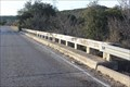 Image for Stark Creek Bridge (FM 1674) - Copperas, TX