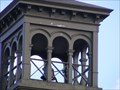 Image for Aetna #5 Fire House Bell Tower - Fond du Lac, WI
