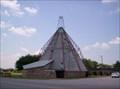 Image for Hopewell Baptist Church - Edmond, OK