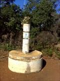Image for Mt Gunjin Geodetic Station , Western Australia
