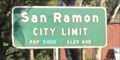 Image for San Ramon, CA - 440 Ft