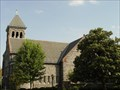 Image for St. Paul's Episcopal Church - Lynchburg, Virginia
