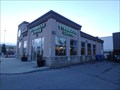 Image for Starbucks - West Hunt Club and Merivale Rd - Nepean, ON