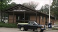 Image for Big Oak Flat, CA - 95305