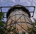 Image for Helmert Tower