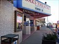 Image for Oaks Theatre - Pearsall, TX