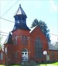 Image for First Baptist Church  - Watkins Glen, NY
