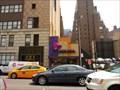 Image for Taco Bell Restaurant - 8th Avenue - New York, NY, USA