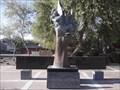 Image for Glendale Public Safety Memorial - Glendale AZ