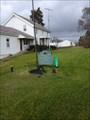 Image for Wiedmayer Farm - Saline, Michigan