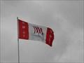 Image for RM of Gimli MB