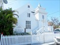 Image for Southernmost Seventh-day Adventist Church - Key West Historic District - Key West, FL
