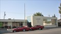 Image for Bakersfield, California 93306 ~ Hillcrest Branch