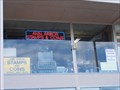 Image for Ann Arbor Stamps and Coins - Ann Arbor, Michigan