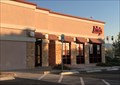 Image for Arby's - N Aliante Pkwy - North Las Vegas, NV