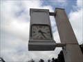Image for Route 30 Town Clock - Berlin, NJ