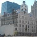 Image for Mackie Building - Milwaukee, WI