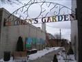 Image for Eastpointe Children's Garden - Eastpointe, MI.