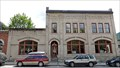 Image for Nelson Daily News Building - Nelson, BC