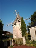 Image for Moulin Armel - Arces les Coutures (Charente-Maritime), France