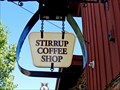 Image for Stirrup Coffee Shop - Billings, MT