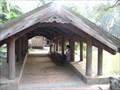 Image for Thay Pagoda Covered Bridge - Vietnam