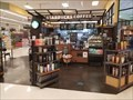 Image for Starbucks - Kroger #563 - Plano, TX