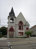 Image for The New Saint Paul Missionary Baptist Church - Oakland, CA