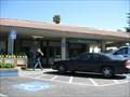 Image for Round Table Pizza - Montecito Center - Santa Rosa, CA