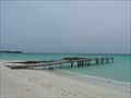 Image for Chicken Island Beach - Chicken Island, Thulusdhoo, Maldives