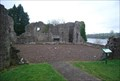 Image for Portora Castle - Enniskillen Co Fermanagh