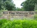 Image for Boca Ciega Millennium Park - Seminole, FL