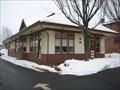 Image for Ephrata Station - Ephrata, Pennsylvania