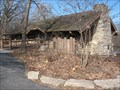 Image for Fullersburg Woods Nature Education Center - Oak Brook, IL