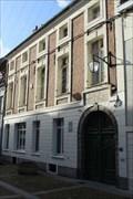Image for Maison natale de l'abbé Prévost - Hesdin, France