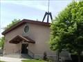 Image for St. Alphonsus Rodriguez Catholic Church - Woodstock MD