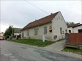 Image for Krasonice - 588 64, Krasonice, Czech Republic