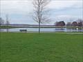 Image for Andrew Haydon Park - Ottawa, Ontario