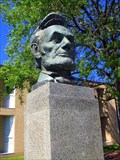 Image for Presidential Lincoln - Barrington, IL