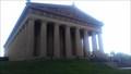 Image for The Parthenon - Nashville, TN