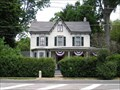 Image for 315 West Main Street - Moorestown Historic District - Moorestown, NJ