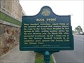 Image for Buck Ewing - Hot Springs, AR